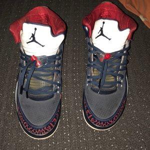 Jordan Shoes | Air Jordan 5 Old School